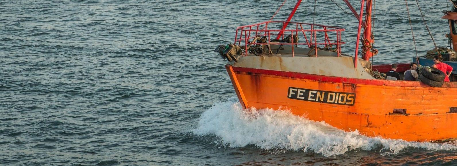 Oficinas cerradas: las dificultades para obtener la libreta de embarco complica el recambio de tripulantes