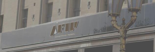 Una solicitud de un despachante derivó en cambios en el Código de Ética de la AFIP