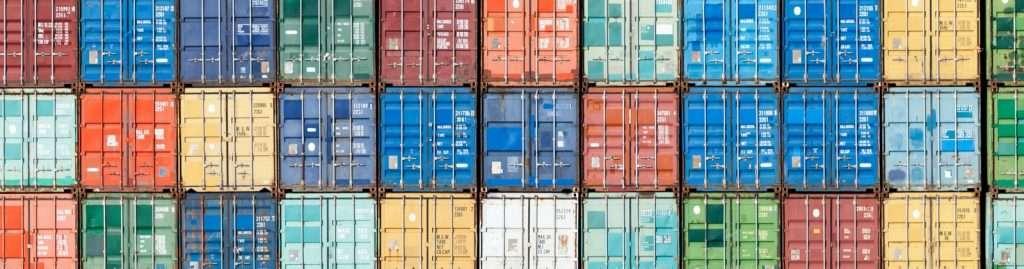 Advierten sobre picos en los valores de los fletes marítimos