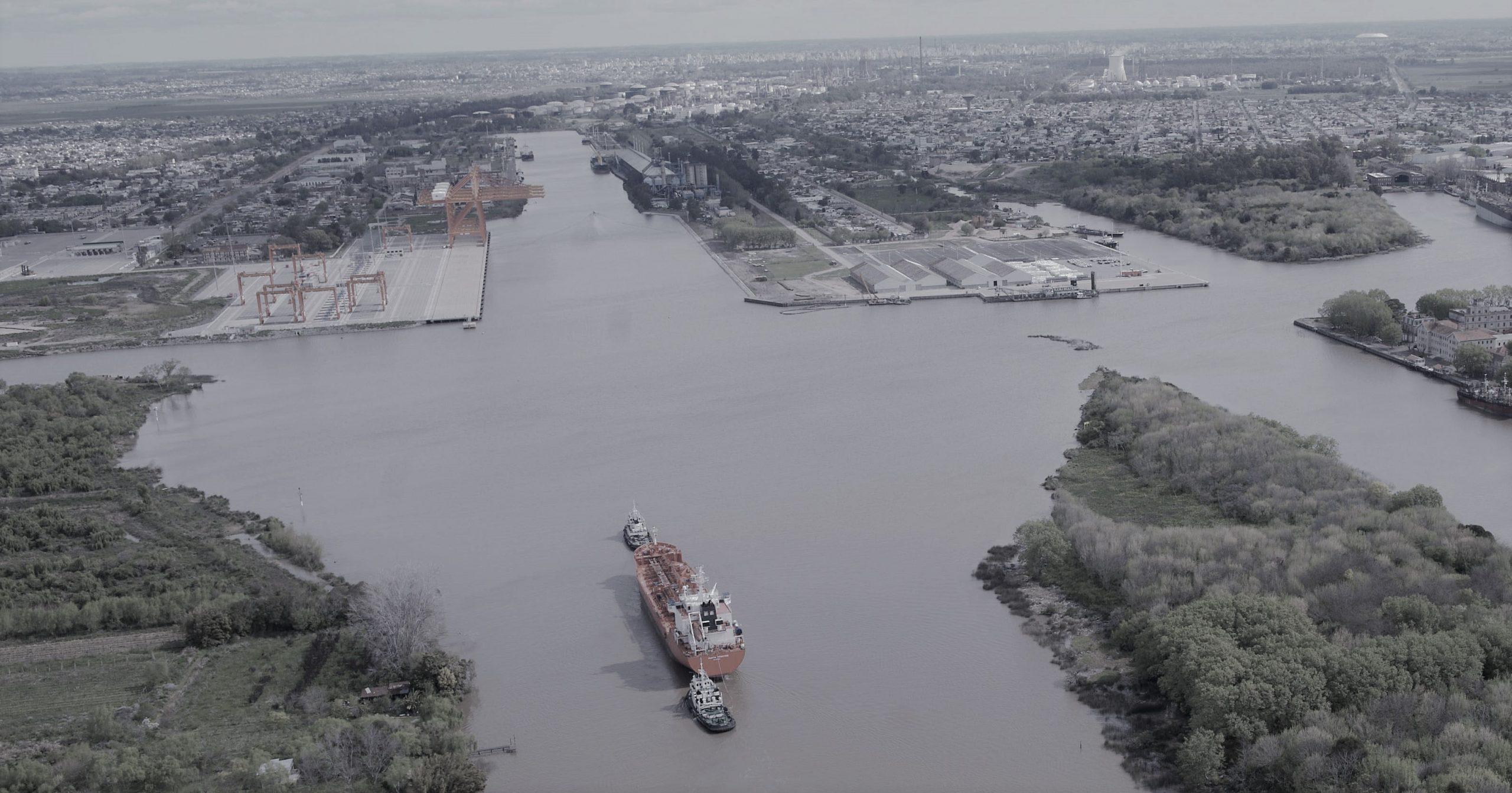 Objetivo Puerto Buenos Aires: alcances y riesgos de la inusitada presión política bonaerense sobre el puerto nacional