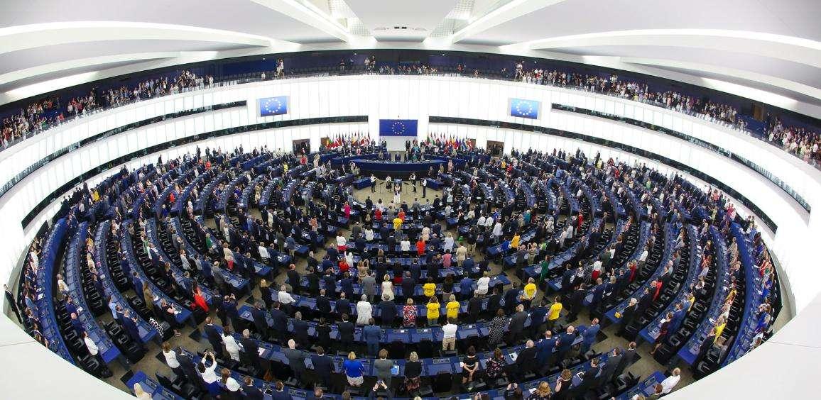 El rechazo de la Unión Europea al acuerdo con el Mercosur