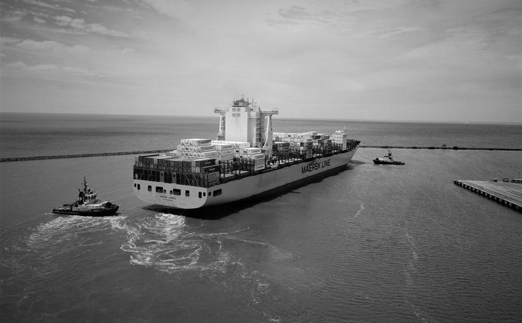 Adiós al Puerto: qué alternativa queda antes de planificar una descentralización del consumo y la producción