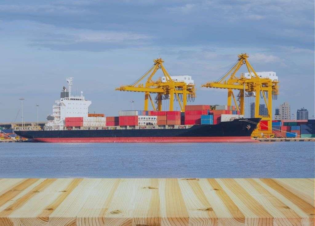 Cuáles serán las nuevas formas de trabajo en logística de cara a 2021