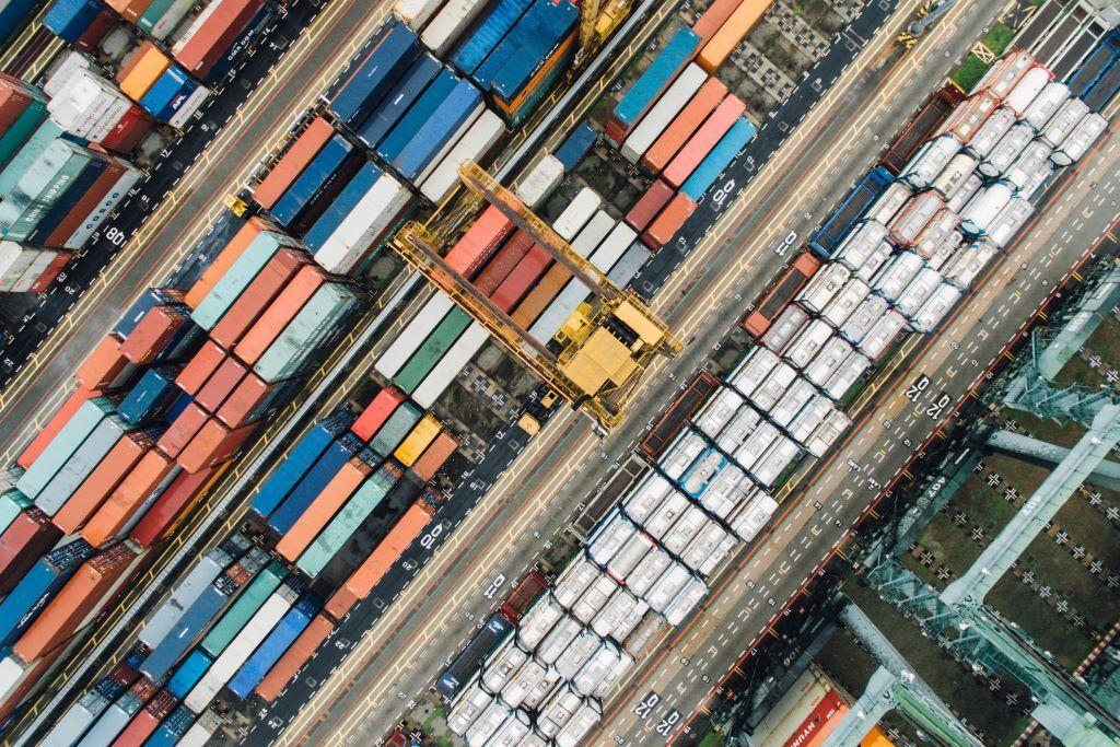 Cómo se paran las exportaciones argentinas de cara a la demanda mundial en 2021