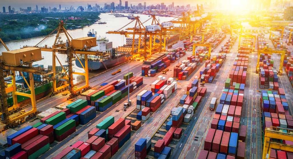 A pesar de la pandemia, el mundo sigue conectado y la globalización se mantiene firme