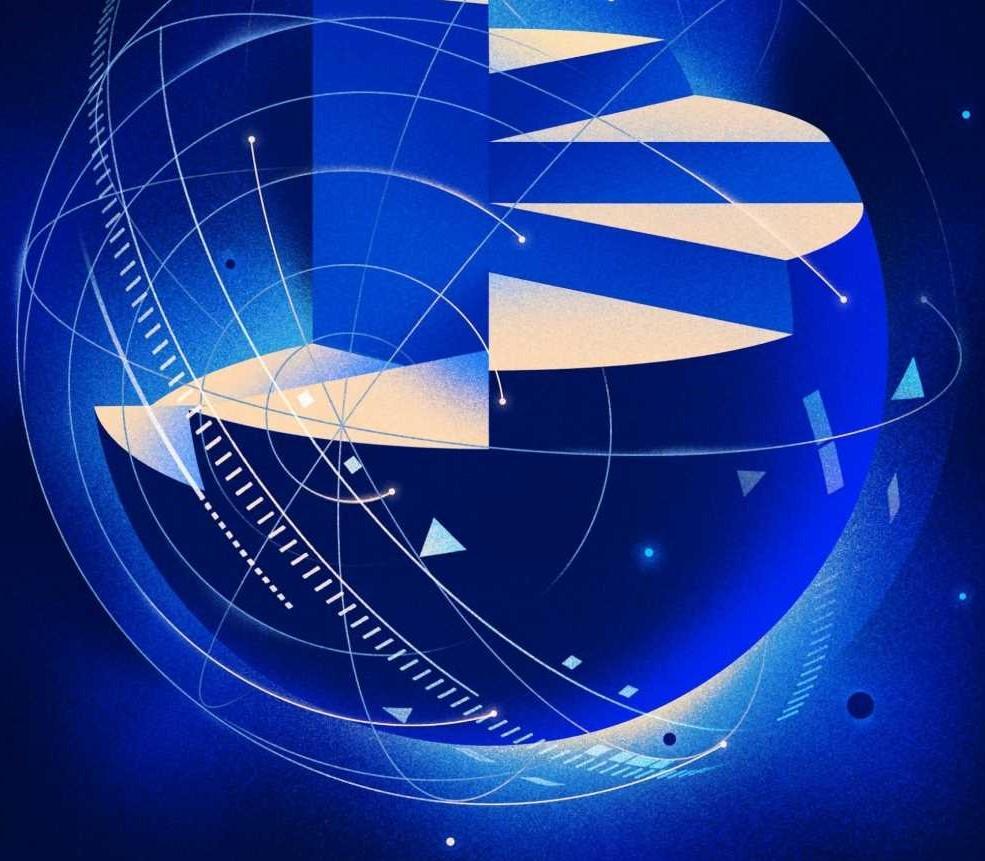 Informe de Competitividad Global del WEF versión Covid-19