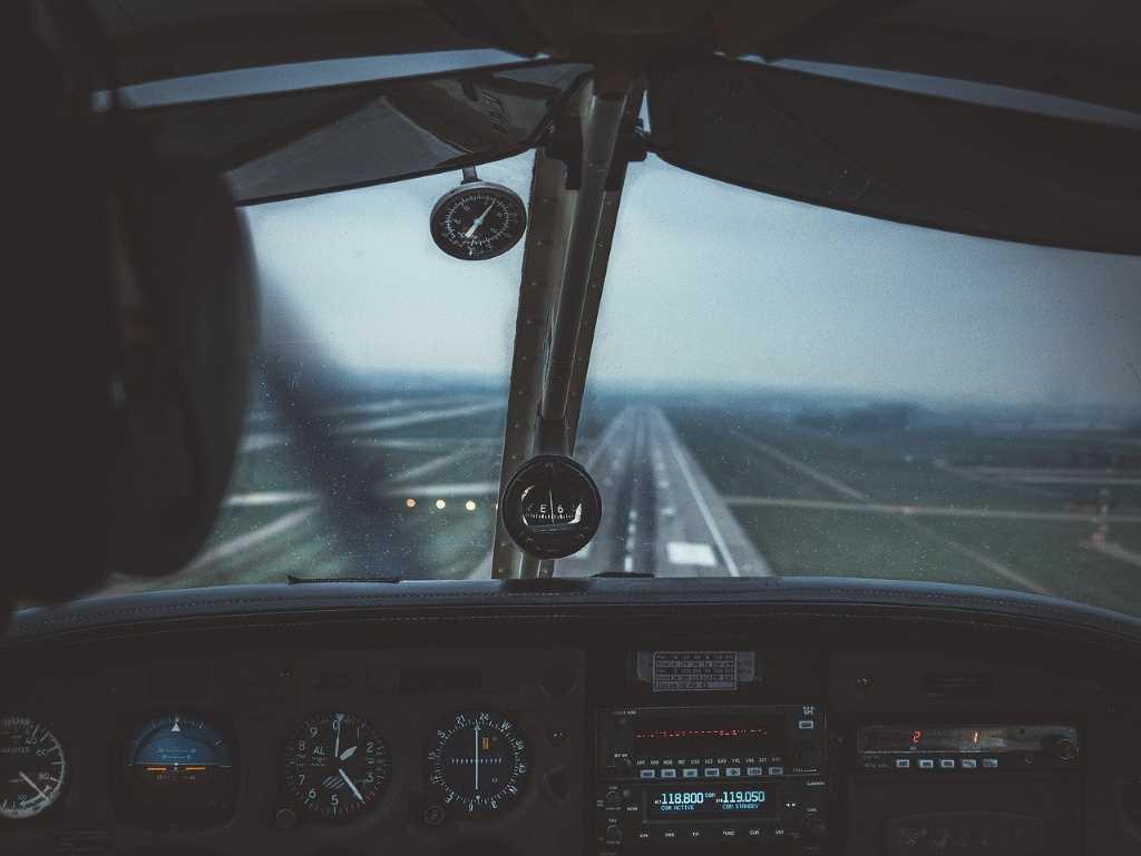 Las aerolíneas seguirán perdiendo dinero en 2021