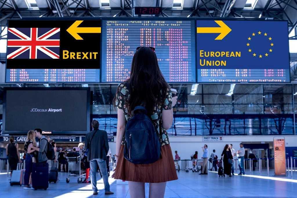 Brexit: divorcio consensuado y posibles ventajas para Argentina
