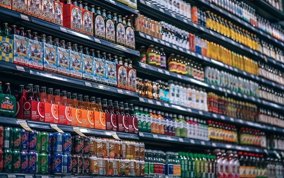 El consumo, variable determinante en la contenedorización de una economía