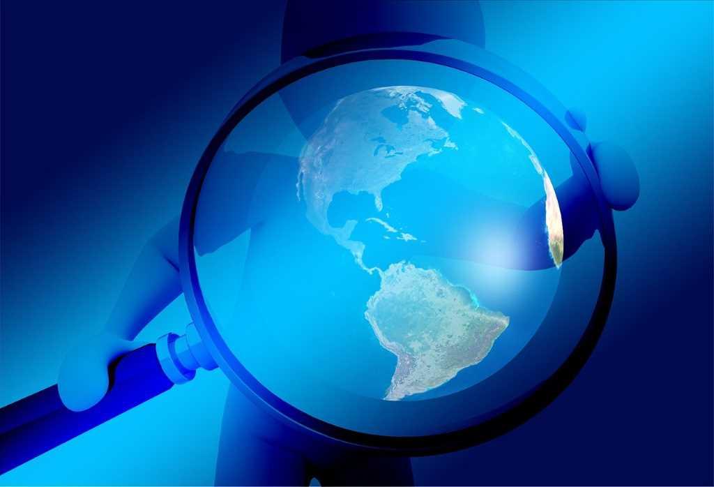 Sobre la sustitución de importaciones y otras contradicciones