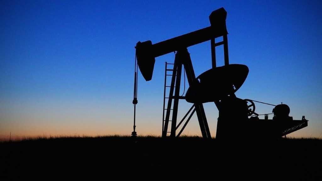 La balanza energética cerró 2020 con saldo superavitario