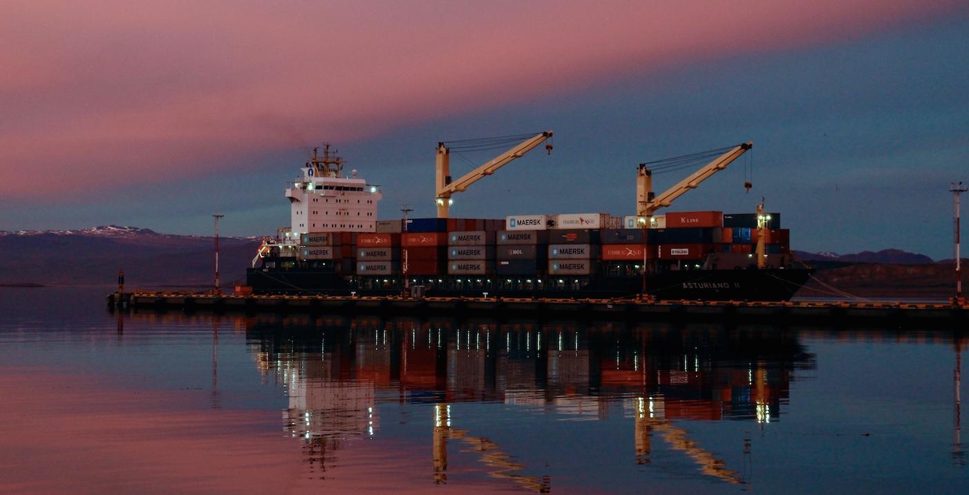 Armadores argentinos reclaman una intervención política para sostener la marina mercante