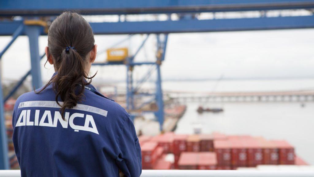 Qué se juega Brasil con la anulación del acuerdo bilateral de transporte marítimo con la Argentina