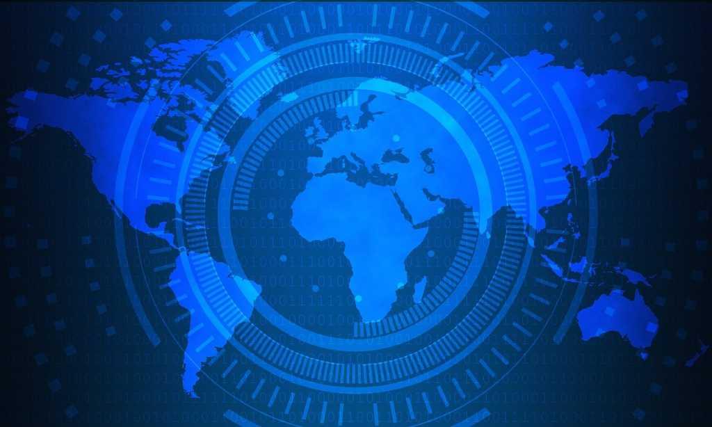 Cómo es comerciar en el mundo post pandemia