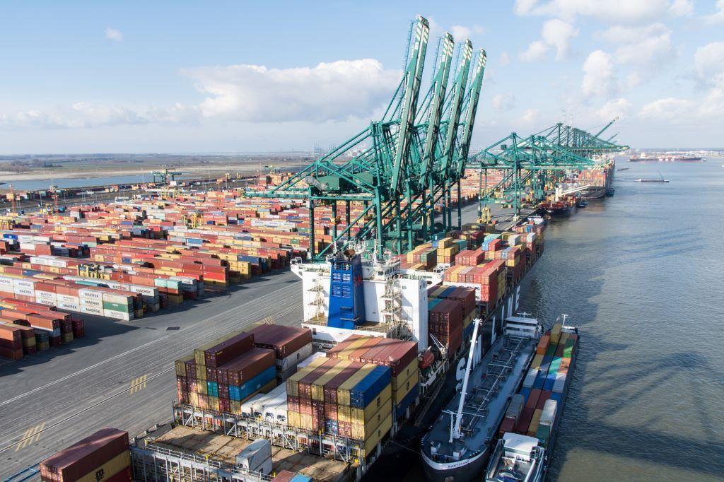 Agentes de carga advierten sobre la consolidación de los oligopolios logísticos