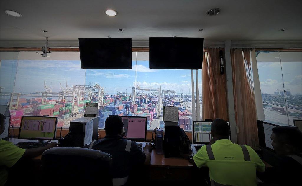 Dossier: transportistas, agentes y sus responsabilidades en las declaraciones de carga
