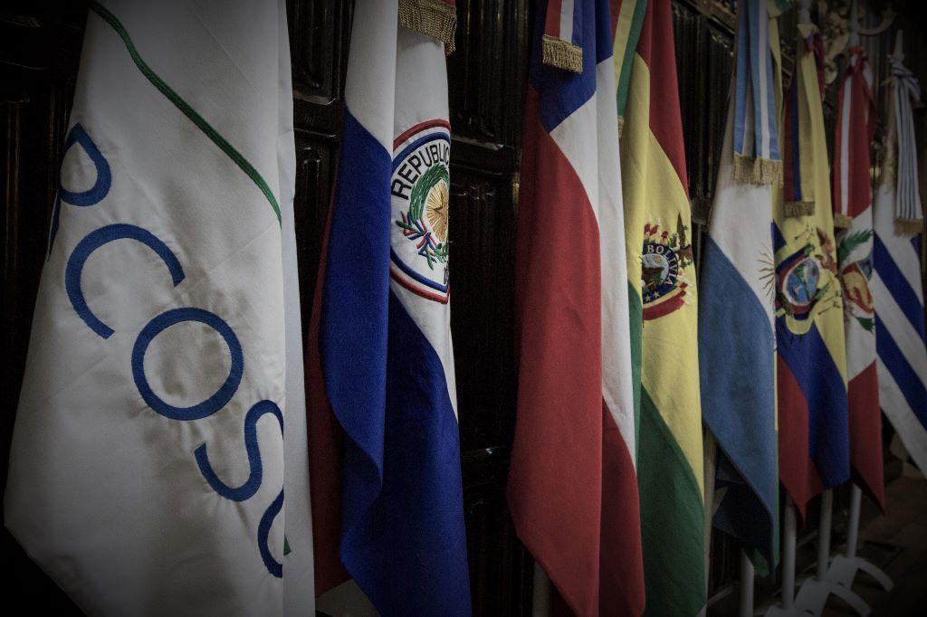 Bolsonaro adelantó los ejes de la presidencia pro témpore de Brasil