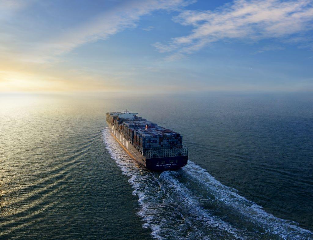 En busca de un rumbo para el transporte marítimo regional