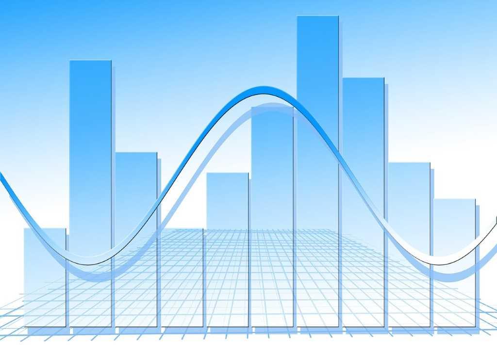 Presión impositiva, inflación y costo del financiamiento, el tridente anti competitividad
