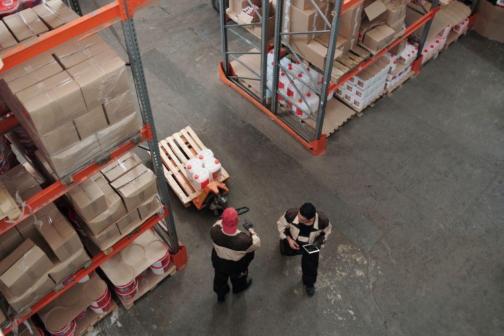 Costos logísticos, el tema excluyente de los operadores de la industria del almacenamiento y el transporte