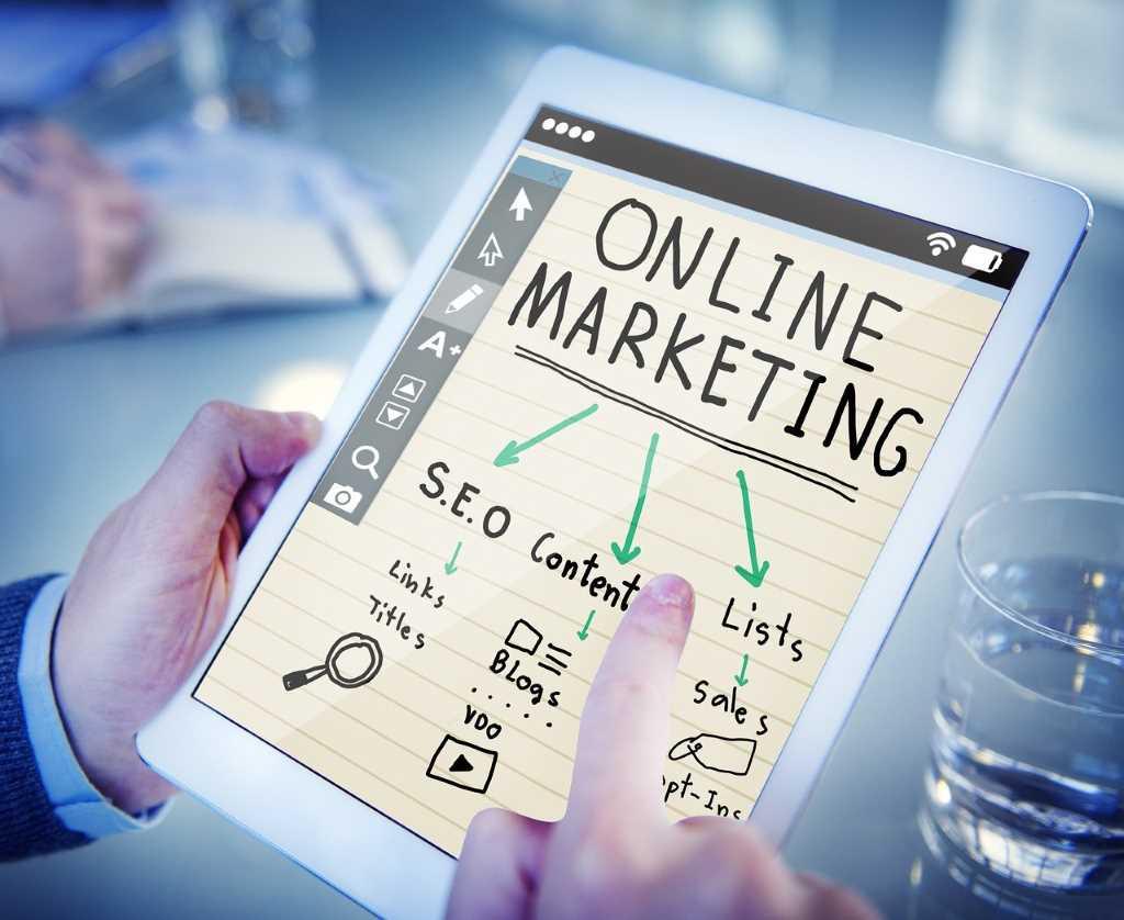 Digitalización: por qué es un tema clave para quienes quieran comerciar