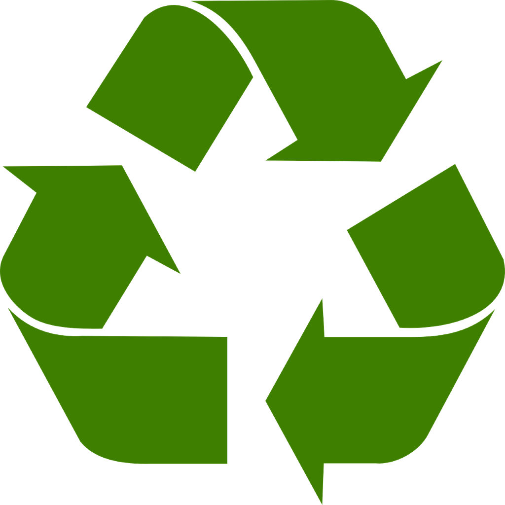 La sustentabilidad como vía para reducir costos
