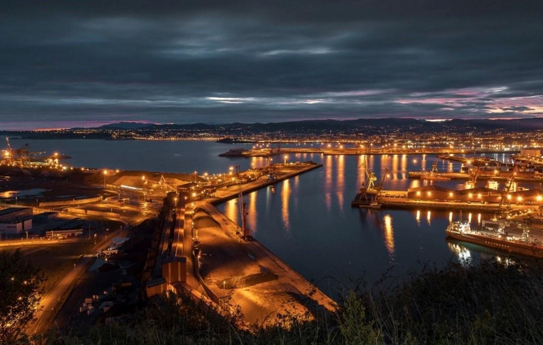 Sustentabilidad en la actividad portuaria, eje de capacitación del centro de estudios de la AGP