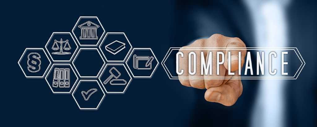 Sumar competitividad a partir del compliance
