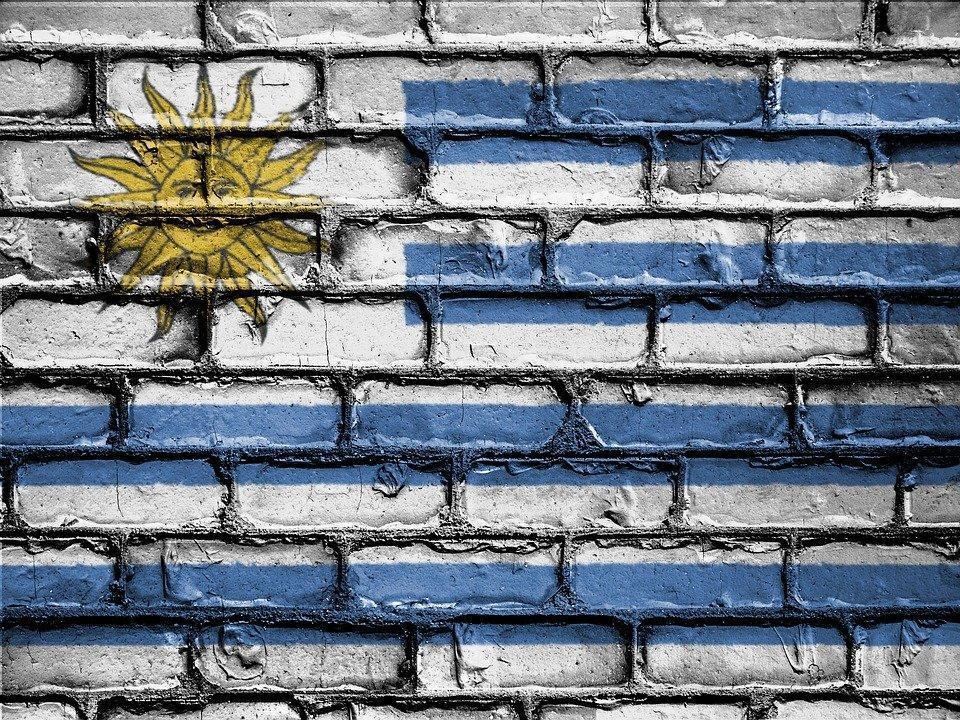 La situación de Uruguay en el Mercosur, en 5 minutos