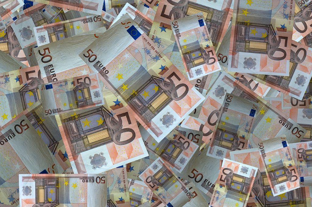 Los acuerdos comerciales de la Unión Europea, en 5 minutos