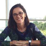 Sandra Polónia Ríos.