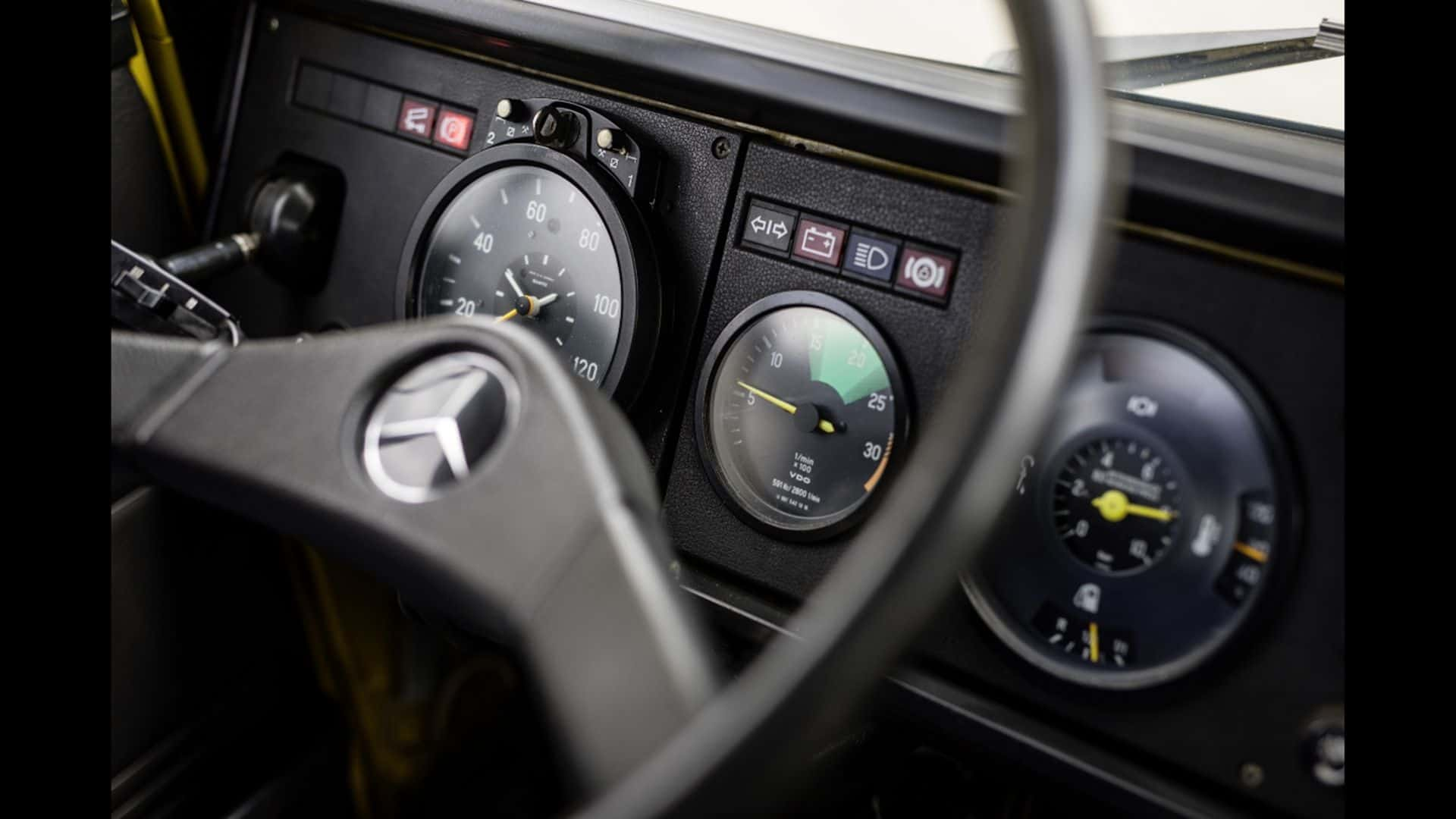 Cuánto gastan las empresas de transporte cuando los camiones están detenidos en ralentí