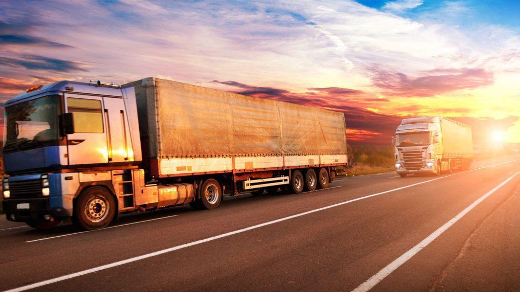Celsur desarrolla estrategias para lograr operaciones logísticas más sustentables