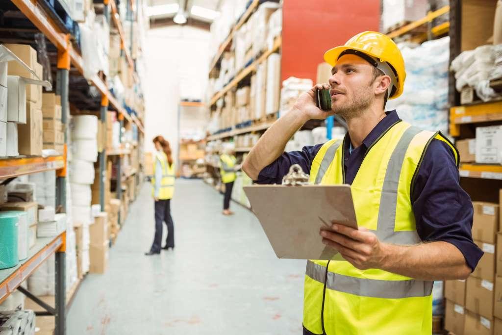 Supply chain: qué rol cumplen hoy la visibilidad y la previsibilidad