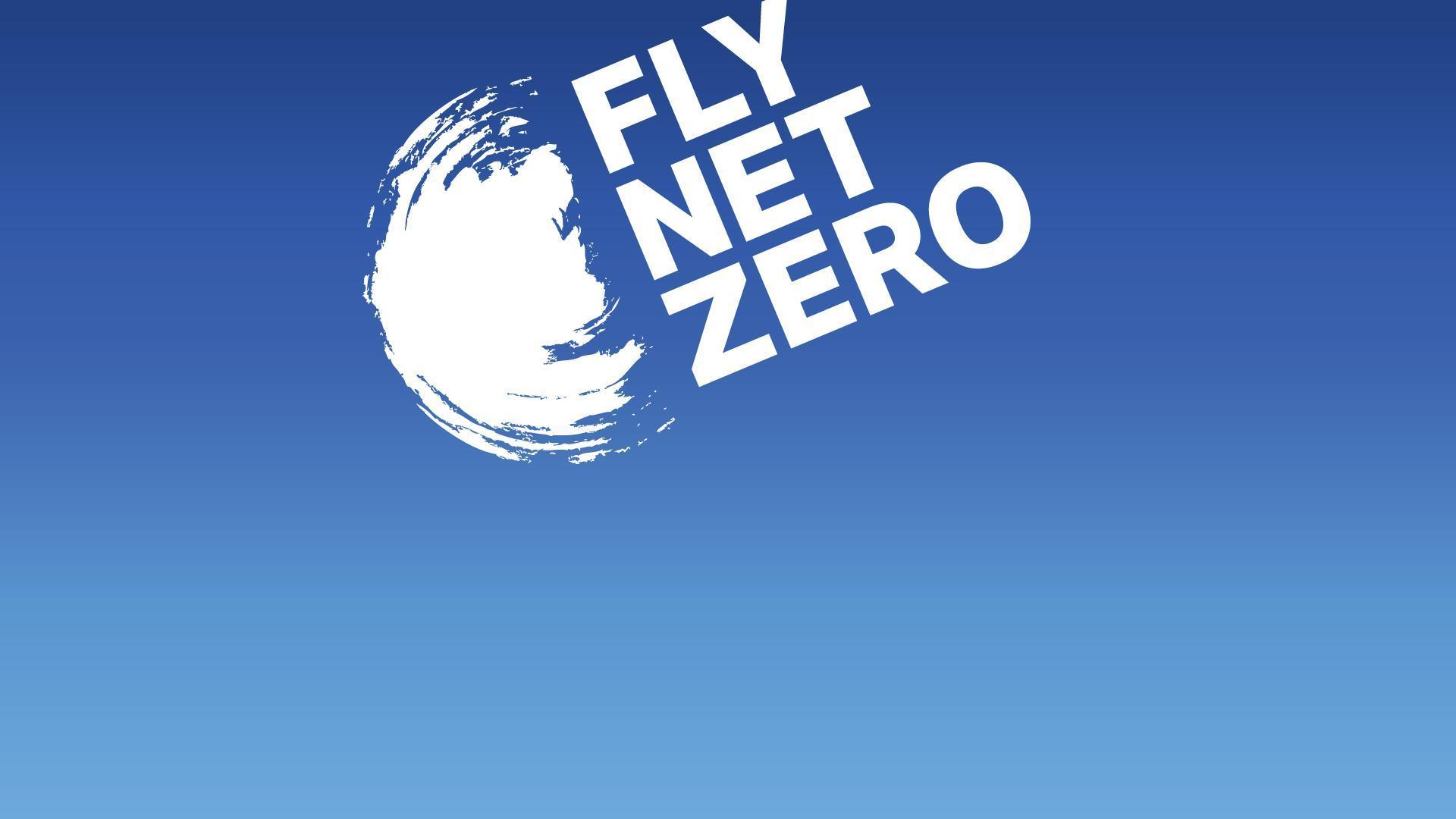 Aviación verde: cero emisiones de carbono netas para 2050